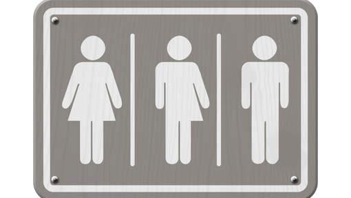 Gender Benders