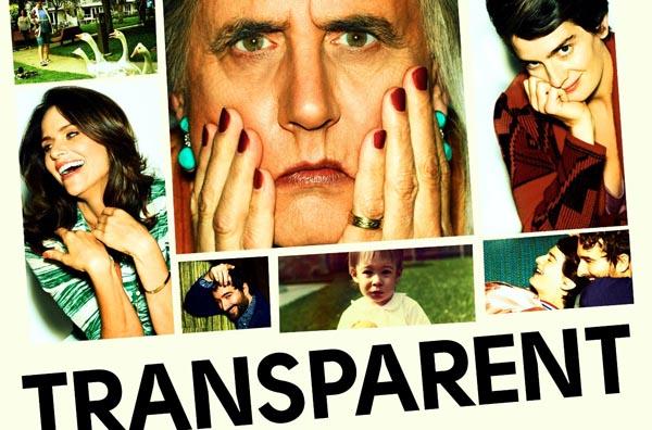 Onderzoeksresultaten kinderen transouder gepresenteerd