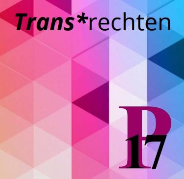 Deel je ervaring met transgenderzorg