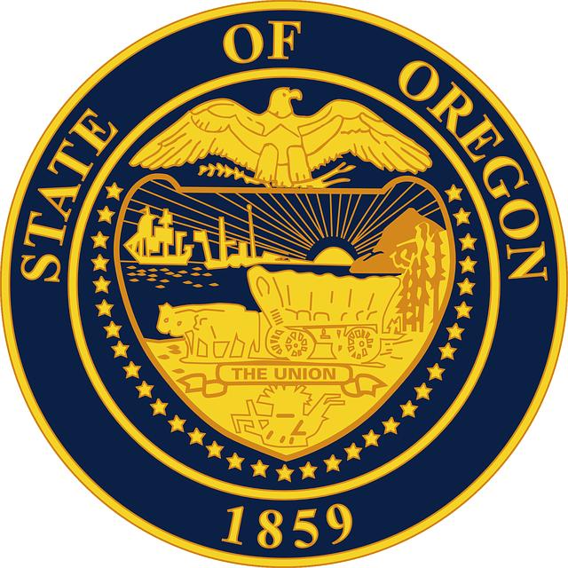 Rechtbank van Oregon besluit dat non-binair een wettelijk geslacht is