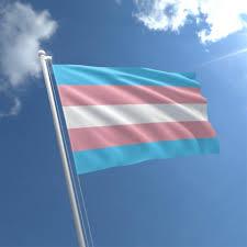 Betaald transitieverlof voor transgender ambtenaren