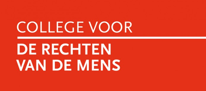 Meld discriminatie bij het College voor de Rechten van de Mens!