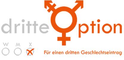 Derde optie voor intersekse in Duitse geboorteaktes