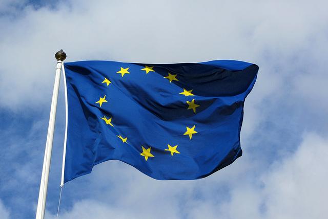 HEALTH4LGBTI: Europese conferentie over zorg voor lhbti-mensen