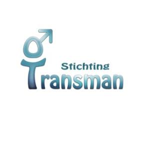 Stichting Transman gaat door