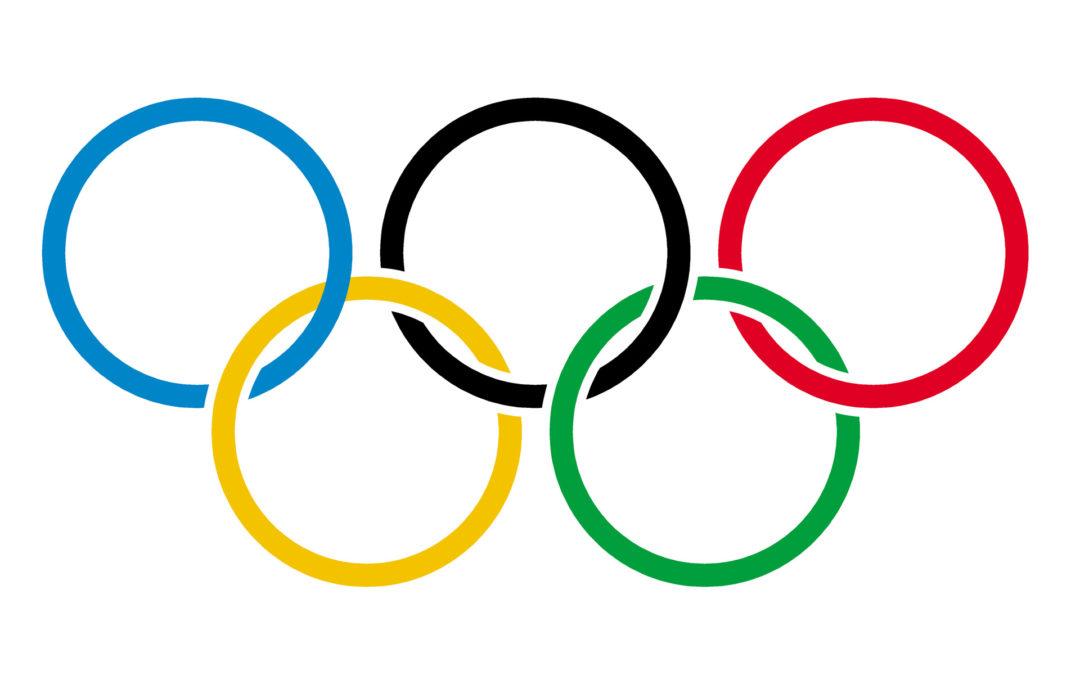 Waar waren deze Olympische Winterspelen de transgender atleten?