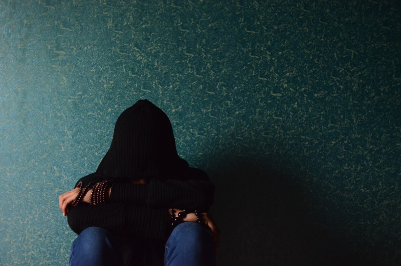 Gebruik van gekozen naam vermindert depressie en zelfmoordpogingen
