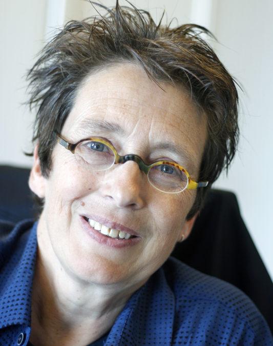 UvA-hoogleraar Henny Bos doet onderzoek naar transgender families