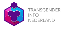 Transgender Info