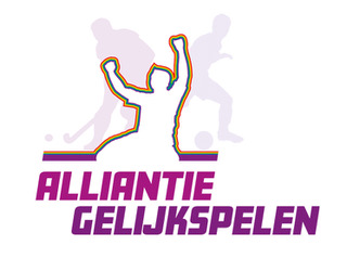 Hoe is de trans-acceptatie in de sport?