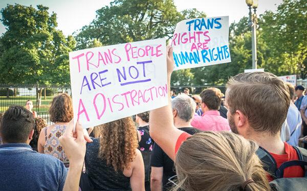 Gemiste kans bij aanpassing UK-transwet