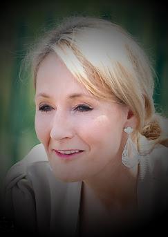 Rowlings boek en de Britse transwet