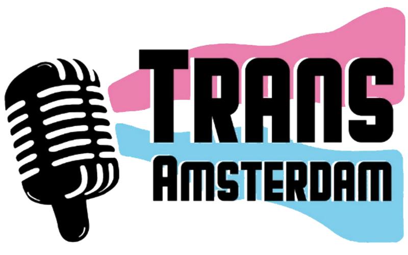 Vacature bestuursfunctie bij TransAmsterdam