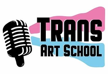 Nieuwe workshops bij de Trans Art School