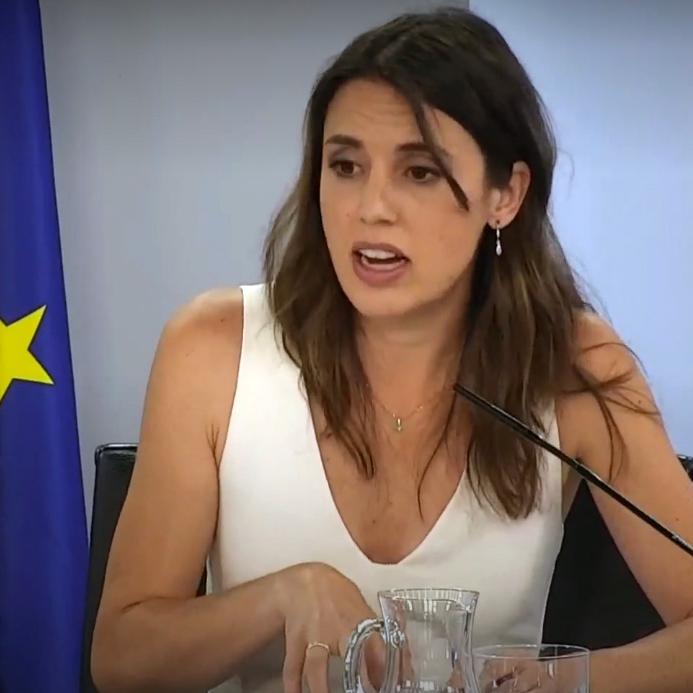 Na lange strijd groen licht Spaanse Ministerraad voor Transwet